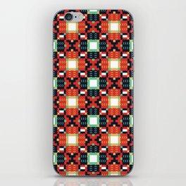 roseanne iPhone Skin