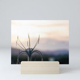 Koh Samui Mini Art Print