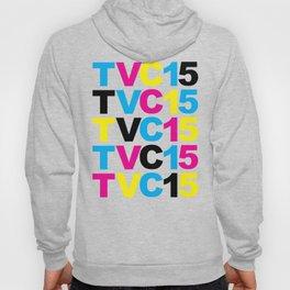 TVC15 CMYK Hoody