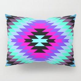 Savarna Pillow Sham