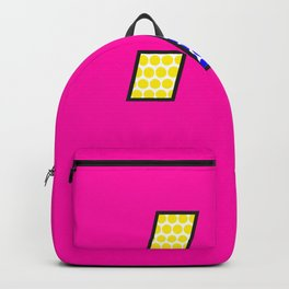 Repeat :/ Backpack