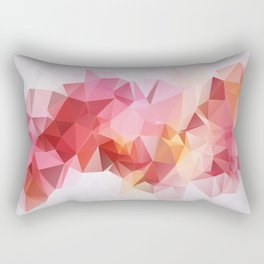 BUBBLE BUBBLES Rectangular Pillow