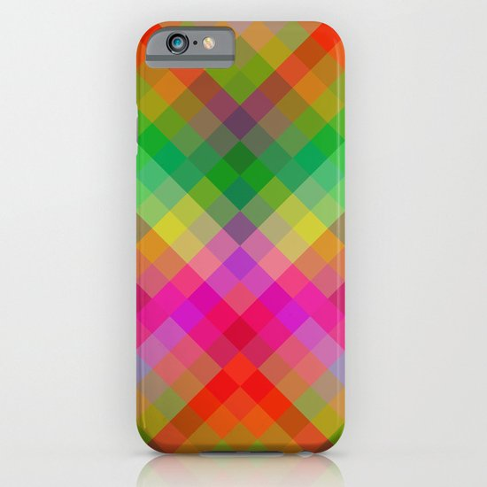 Ginko iPhone & iPod Case
