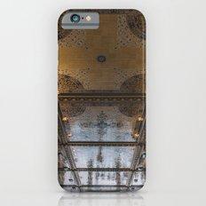 Bethesda Terrace Slim Case iPhone 6s