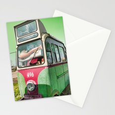 496 Stationery Cards