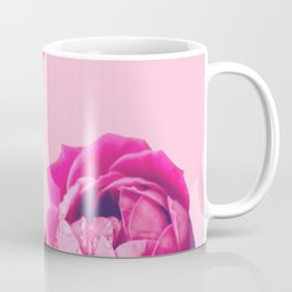 Sweet Kisses Coffee Mug