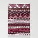 Yzor pattern 004 lilac by azuryzor