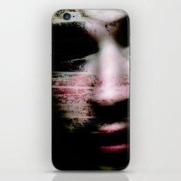 cocoon iPhone Skin