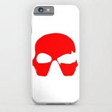 Gamer Slim Case iPhone 6s