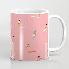Sisterhood Coffee Mug