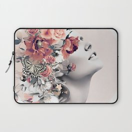 Bloom 7 Laptop Sleeve