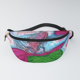 PiCa Fanny Pack