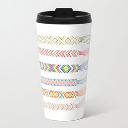 Forever Friends Travel Mug