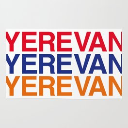 YEREVAN Rug