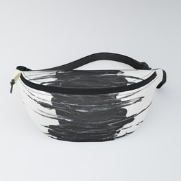 Transmission Fanny Pack