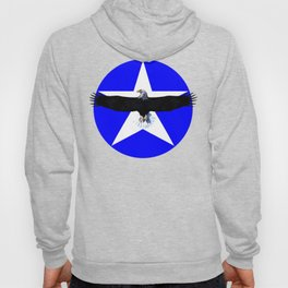 The National bird Hoody
