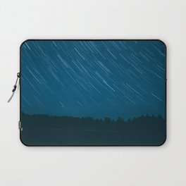 startrails Laptop Sleeve