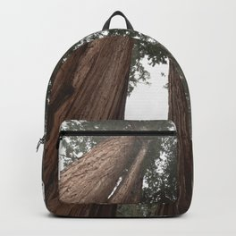 Sky Climbers - Sequoia Backpack