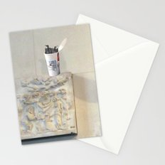 btfhb4 Stationery Cards