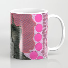 Una Piccola Fortuna 002 Coffee Mug