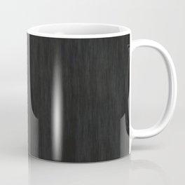 Sub-Square N7 Coffee Mug