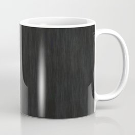 Sub-Square N7 Coffee Mug
