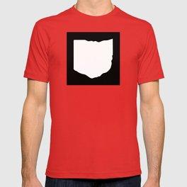 O-H-I-O T-shirt