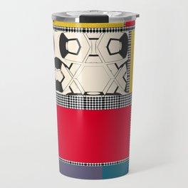 BH 3723893 Travel Mug