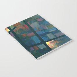Spectrum 3 Notebook