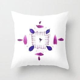 Collection 180 Throw Pillow