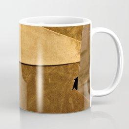 My New Skin Coffee Mug