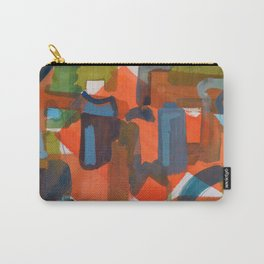 Abstract still life 2 Carry-All Pouch