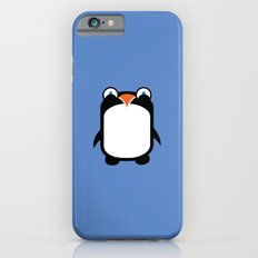 Pengwin (Penguin) Slim Case iPhone 6s