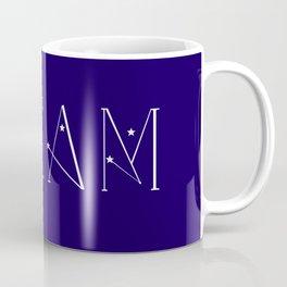 Starry Dream Coffee Mug