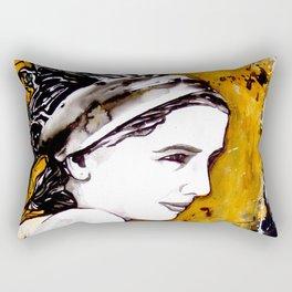 MP Rectangular Pillow