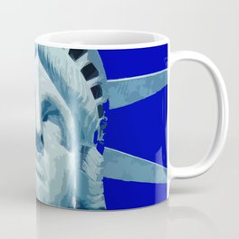 Liberty_2015_0404 Coffee Mug