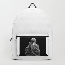 Bhagwan Backpack