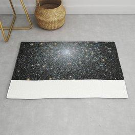 Messier 15  Rug