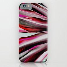 Under Flora #3 Slim Case iPhone 6s