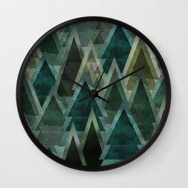 pingre nr01 Wall Clock