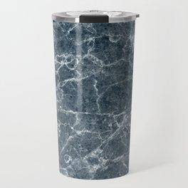 Stone Texture Surface 18 Travel Mug