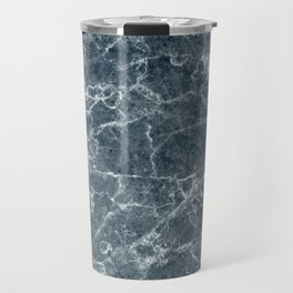 Stone Texture Surface 18 Travel Mug