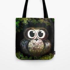 I see you too Tote Bag