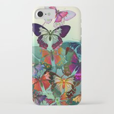Free Spirits Slim Case iPhone 7