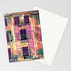 Portofino Stationery Cards