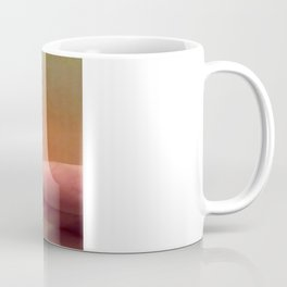 You in...? Coffee Mug