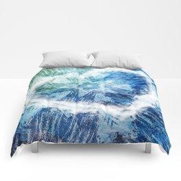 Coco Love Comforters