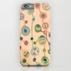 O-creations Slim Case iPhone 6s