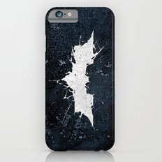 BAT MAN Slim Case iPhone 6