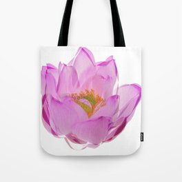 flowers from artist for you Tote Bag